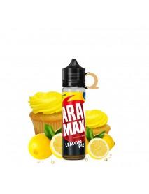 Placinta cu lamaie Shortfill Aramax 50ml