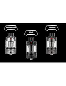 Atomizor Aspire Nautilus 3 - inox