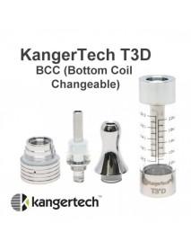 Atomizor Kanger T3D