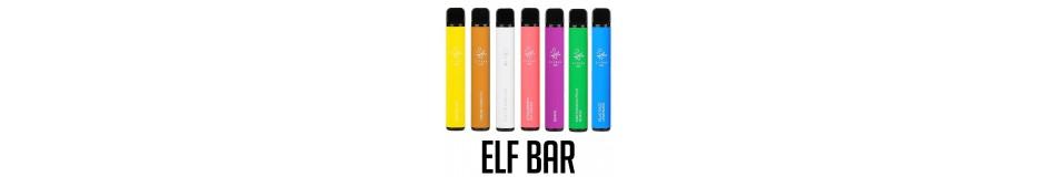 Disposable Elf Bar