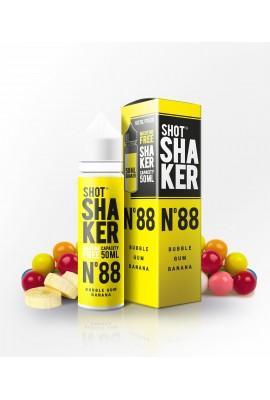 LICHID SHOT SHAKER 50ML