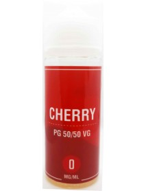 Lichid/Baza 100ml Cirese - 0% NICOTINA