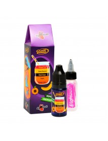 Aroma Smoothie OPBSD Big Mouth 10ml
