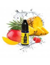 Aroma Pineapple/Strawberry/Mango Big Mouth 10ml