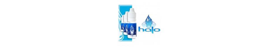 Lichid HALO Nicopure