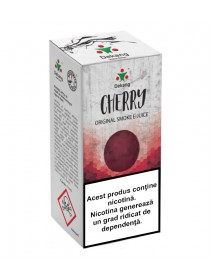 Cherry Dekang 10ml