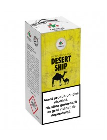 Desert Ship Dekang 10ml