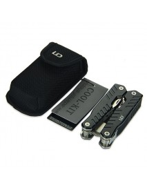 Kit unelte Cool Kit UD 10 in 1