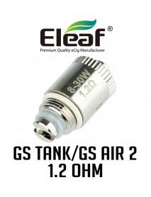 Rezistenta Eleaf GS Tank/GS Air 2 - 1.2 ohm