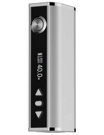 Baterie Eleaf iStick 40W 2600mAh - argintiu