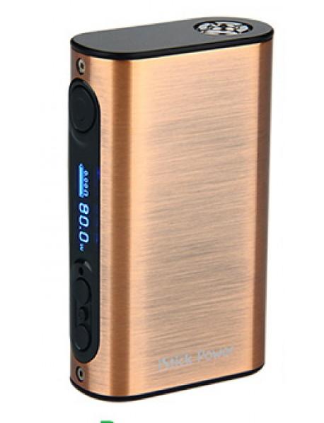 Baterie Eleaf iPower 80W 5000mAh - bronz