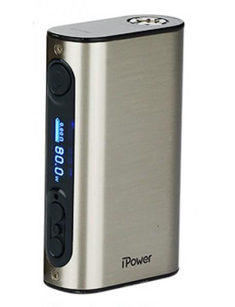 Baterie Eleaf iPower 80W 5000mAh - inox