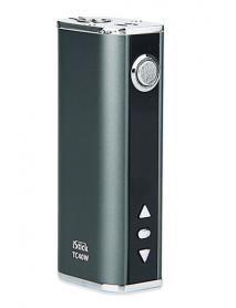 Baterie Eleaf iStick 40W 2600mAh - gri