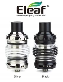 Atomizor Eleaf Melo 5, 4ml - Inox