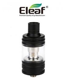 Atomizor Eleaf Melo 4, D22, 2ml - Negru