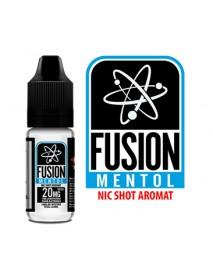 Nicshot Fusion Mentol 20mg