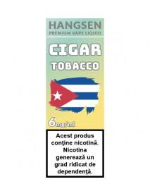 Cigar tobacco Hangsen 10ml