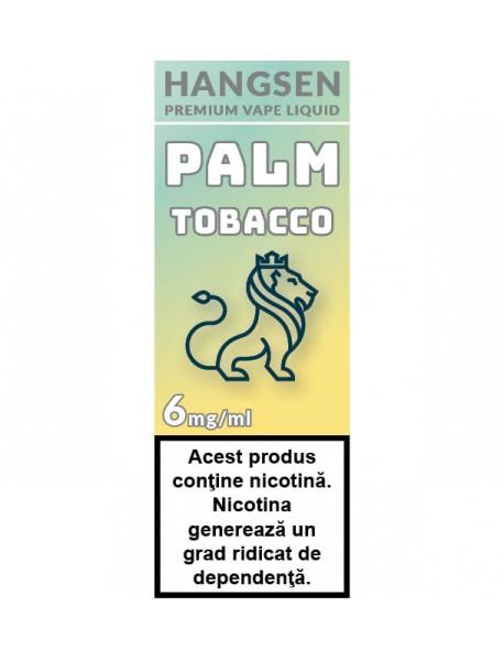 Palm Hangsen 10ml