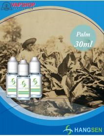 Palm Hangsen 30ml