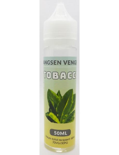 Tobacco Hangsen Vengers 50ml fara nicotina
