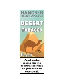 Desert Ship Hangsen 10ml