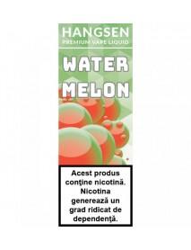 Pepene rosu Hangsen 10ml