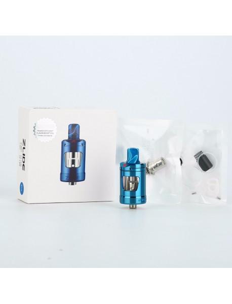 Atomizor Innokin Zlide 2ml - albastru