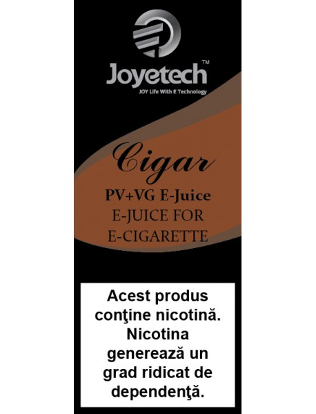 Joyetech Cigar tobacco 10ml