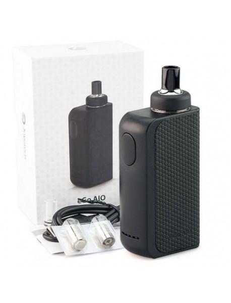 Joyetech eGo AIO Box Start Kit - 2100mAh - negru