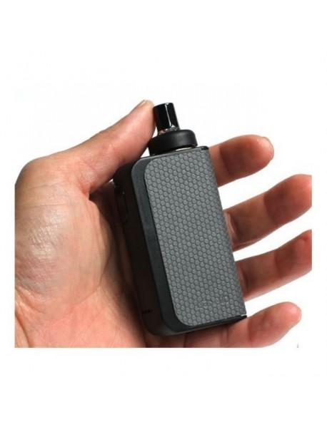 Joyetech eGo AIO Box Start Kit - 2100mAh - gri