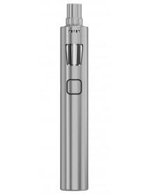 Joyetech eGo AIO Pro C 18650 - inox