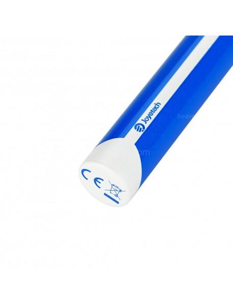 Joyetech eGo AIO ECO Kit 650mAh - albastru