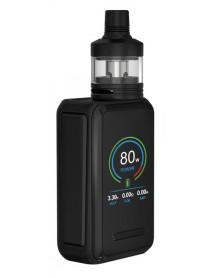 Joyetech CUBOID Lite  80W cu Exceed D22 TC - negru