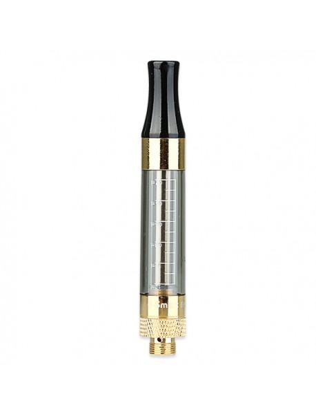 Atomizor Kanger E-smart BCC 1.2ml - negru