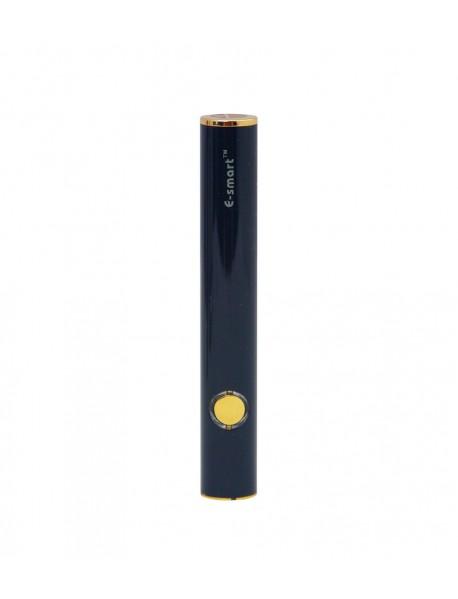 Baterie Kangertech E-smart 510 BCC  320mAh - neagra