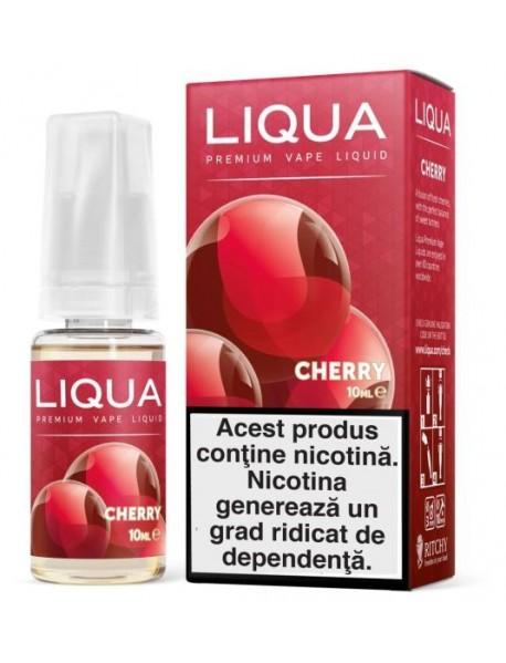 Liqua Cirese 10ml