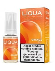 Liqua Portocale 10ml