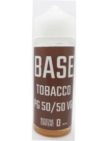 Lichid/Baza 100ml Tutun - 0% nicotina