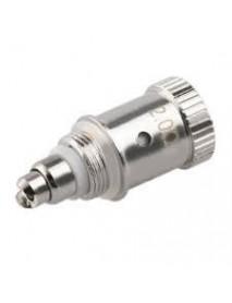 Rezistenta GS H2S - Liqua Q 1.8 ohm