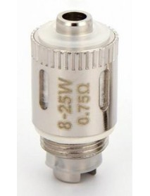Rezistenta Eleaf GS Tank/GS Air 2 - 0.75 ohm