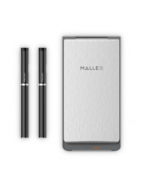 VapeOnly NEW Malle S PCC 2250mAh Kit - negru