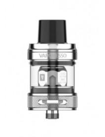 Atomizor Vaporesso NRG PE Tank 3.5ml - inox