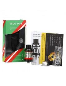 Atomizor Veco Vaporesso 2ml - negru
