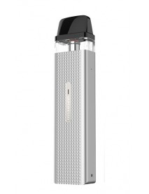 Vaporesso XROS Mini - argintiu
